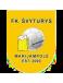 FK Svyturys Marijampole