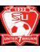 SC Untersiebenbrunn 1932 Jugend