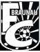 FC Braunau Jugend