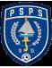 PSPS Riau
