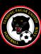 Tanjong Pagar United