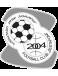 FC Zestafoni II