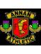 Annan Athletic FC U20