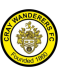Cray Wanderers FC