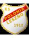 Polonia Leszno