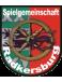 SG Radkersburg