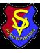 SV Burgweinting