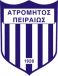 Atromitos Piraeus