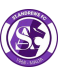 St. Andrews FC