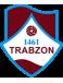 1461 Trabzon U21