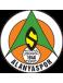 Aytemiz Alanyaspor II
