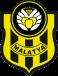 Yeni Malatyaspor II