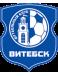FK Vitebsk II
