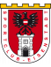 SC Eisenstadt Jugend