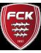FC Rot-Weiß Knittelfeld Jugend