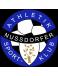 Nußdorfer AC Jugend