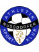 Nußdorfer AC Juvenil