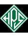 Helsingin Palloseura