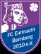 FC Eintracht Bamberg U17