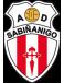 AD Sabiñanigo