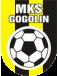 MKS Gogolin