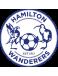 Hamilton Wanderers