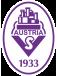SV Austria Salzburg II