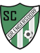 SC Großengersdorf