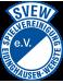 SV Eidinghausen-Werste