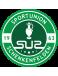 Sportunion Schenkenfelden