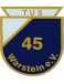 TuS 45 Warstein