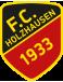 FC Holzhausen