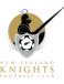 New Zealand Knights FC