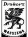 Drukarz Warszawa