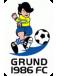 Grund 1986 FC