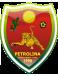 Petrolina Social Futebol Clube (PE)