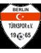 Türkspor Berlin