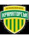 Awanhard Kramatorsk