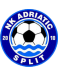 NK Adriatic Split