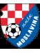 NK Moslavina U19