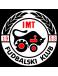 FK IMT Belgrad