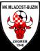 NK Mladost Buzin