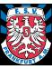 FSV Frankfurt Jugend