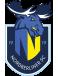 Nordberliner SC U19