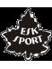 SK Sport Tallinn