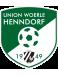 Union Henndorf Jugend