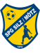 SPG Silz/Mötz