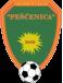NK Pescenica