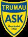ASK Trumau