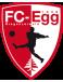 FC Egg Jugend